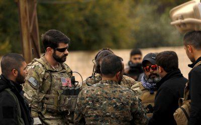 SYRIA-US-CONFLICT