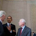 How Obama and Al-Qaeda Became Syrian Bedfellows