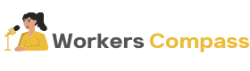 Workers Compass