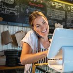 Why do people prefer digital marketing?