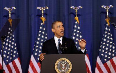 la-na-barack-obama-legacy-war-photos-001