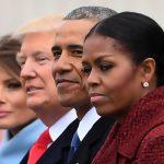 In Syria, Obama and al-Qaida share the bed